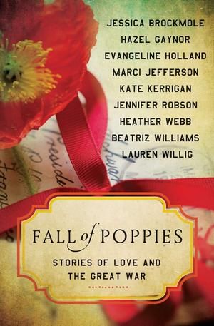 Beatriz_williams_fall_of_poppies