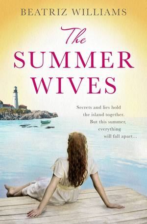 Beatriz_williams_the_summer_wives