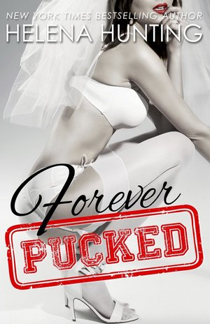 Helena_hunting_forever_pucked