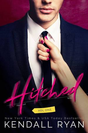 Hitched_1