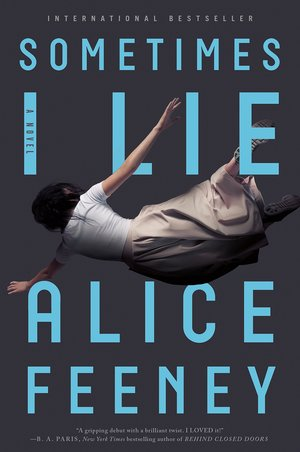 Alice_feeney_sometimes_i_lie