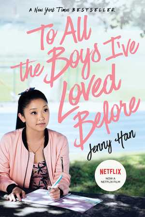 Jenny_han_to_%e2%80%8ball_the_boys_i've_loved_before