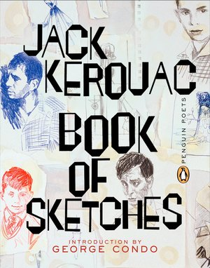 Jack_kerouac_book_%e2%80%8bof_sketches