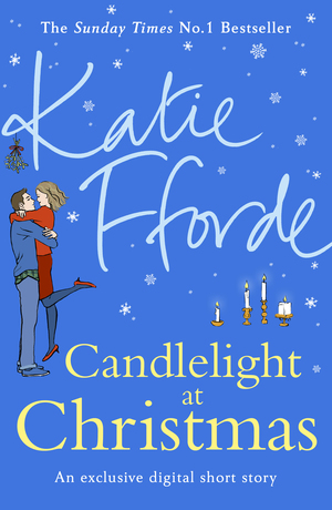 Katie_fforde__candlelight_at_christmas