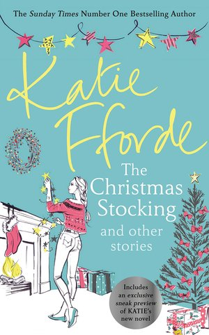 Katie_fforde__the_christmas_stocking_and_other_stories