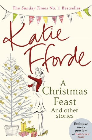 Katie_fforde_a_christmas_feast_and_other_stories