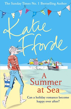Katie_fforde_a_summer_at_sea
