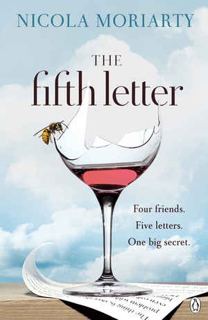 Nicola_moriarty_the_fifth_letter