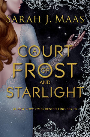 A_%e2%80%8bcourt_of_frost_and_starlight