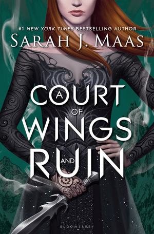 Sarah_j._maas_a_%e2%80%8bcourt_of_wings_and_rui