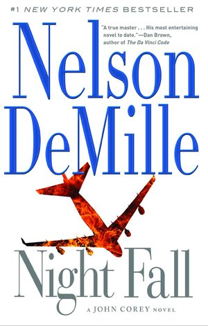 Nelson_demille_night_fall