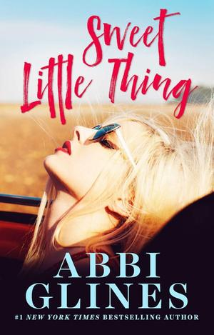 Abbi_glines_sweet_%e2%80%8blittle_thing