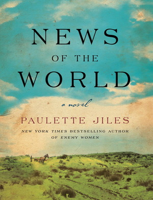 Paulette_jiles_news_of_the_world