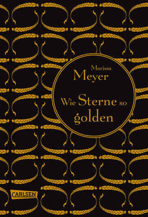 Marissa_meyer_wie_%e2%80%8bsterne_so_golden