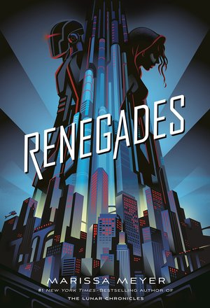Marissa_meyer_renegades