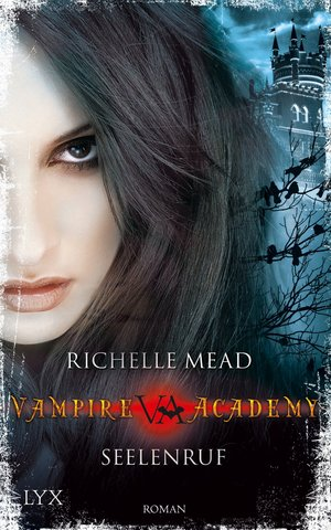 Richelle_mead_seelenruf