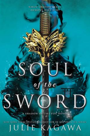 Julie_kagawa_soul_%e2%80%8bof_the_sword