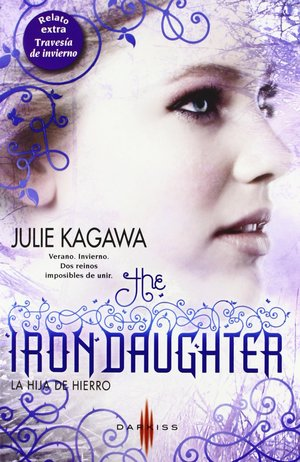 Julie_kagawa_the_%e2%80%8biron_daughter_la_hija_de_hierro