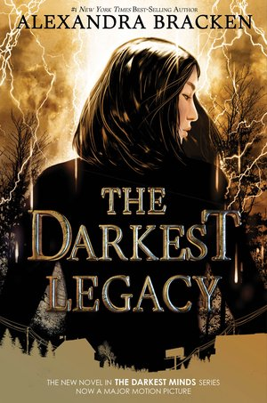 Alexandra_bracken_the_%e2%80%8bdarkest_legacy