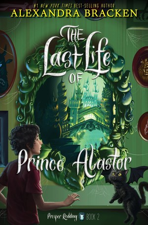 Alexandra_bracken_the_%e2%80%8blast_life_of_prince_alastor