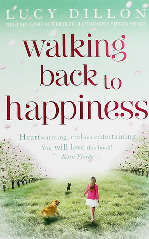 Lucy_dillon_walking_back_to_happiness