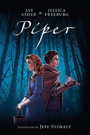 Jay_asher_jessica_freeburg_piper