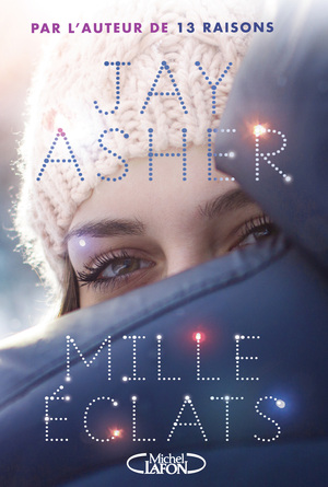 Jay_asher_mille_%e2%80%8b%c3%a9clats