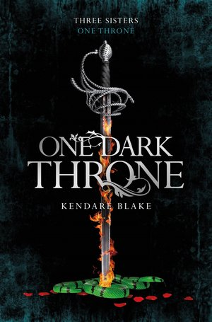 Kendare_blake_one_%e2%80%8bdark_throne