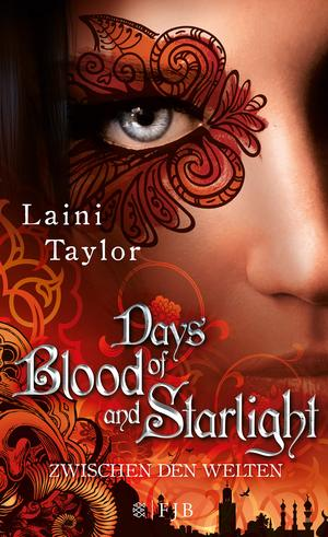 Laini_taylor_days_%e2%80%8bof_blood_and_starlight_(n%c3%a9met)