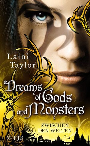 Laini_taylor_dreams_%e2%80%8bof_gods_and_monsters_(n%c3%a9met)