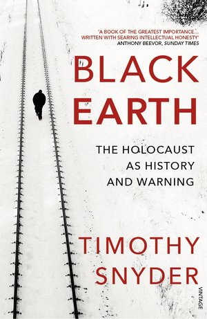 Timothy_snyder_black_%e2%80%8bearth