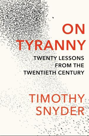 Timothy_snyder_on_%e2%80%8btyranny