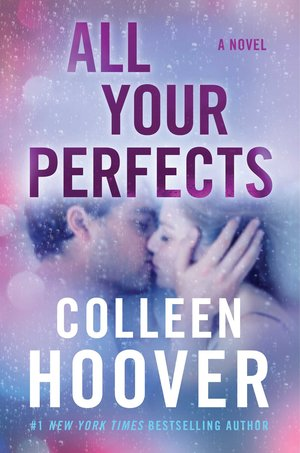 Colleen_hoover_all_%e2%80%8byour_perfects
