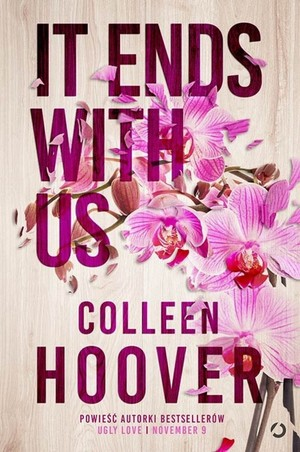 Colleen_hoover_it_%e2%80%8bends_with_us_(lengyel)