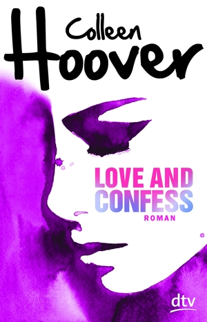 Colleen_hoover_love_%e2%80%8band_confess