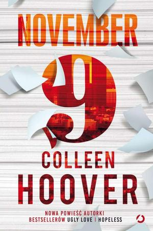 Colleen_hoover_november_%e2%80%8b9_(lengyel)