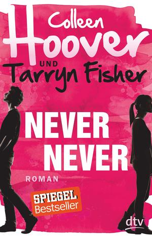 Colleen_hoover_tarryn_fisher_never_%e2%80%8bnever_(n%c3%a9met)
