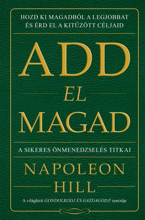Napoleon_hill_add_el_magad