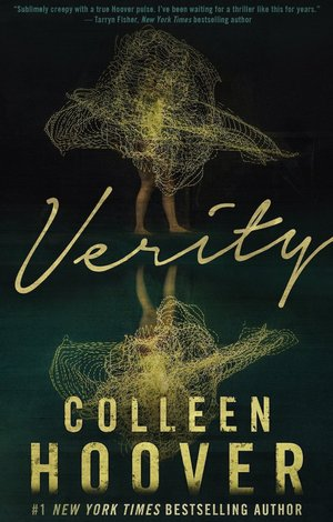Colleen_hoover_verity