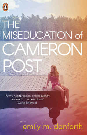 The_miseducation_of_cameron_post