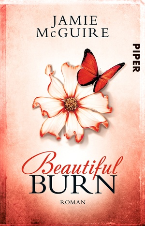 Jamie_mcguire_beautiful_burn_(n%c3%a9met)