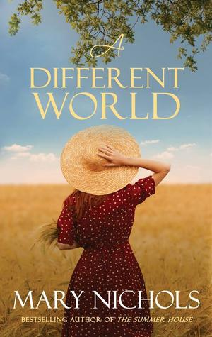 Mary_nichols_a_%e2%80%8bdifferent_world