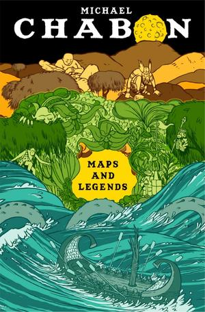 Michael_chabon_maps_%e2%80%8band_legends