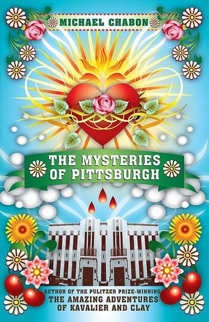 Michael_chabon_the_%e2%80%8bmysteries_of_pittsburgh