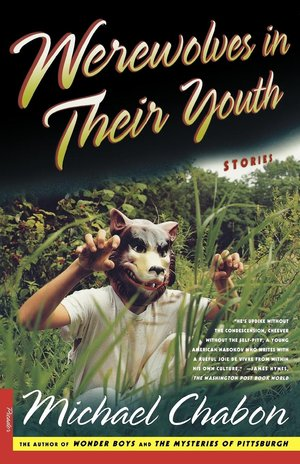 Michael_chabon_werewolves_%e2%80%8bin_their_youth