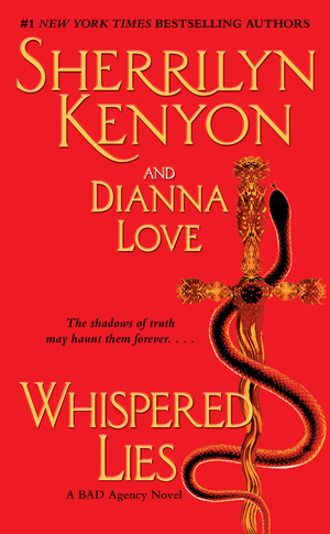 Sherrilyn_kenyon_dianna_love_whispered_%e2%80%8blies