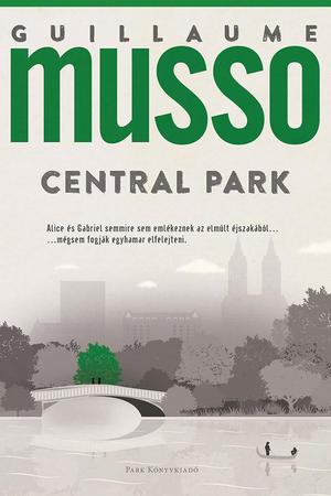 Musso__guillaume_central_park