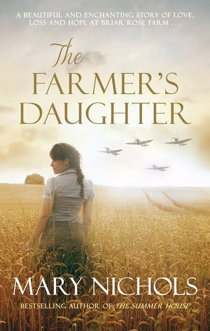 Mary_nichols_the_%e2%80%8bfarmer's_daughter