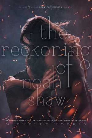 Michelle_hodkin_the_%e2%80%8breckoning_of_noah_shaw