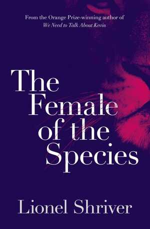 Lionel_shriver_the_%e2%80%8bfemale_of_the_species